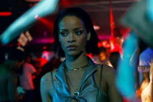 Guarda il nuovo video di Rihanna Needed Me By Harmony Korine