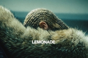 Everything you need to know about Lemonade Beyoncé's new visual album