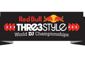 Red Bull Thre3Style goes to Milan @ Santeria Social Club