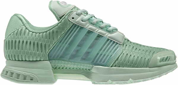 Climacool 1 is back By adidas Originals