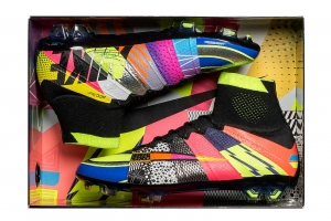 What the Mercurial: la più bella delle celebrazioni Nike   New Sport Side