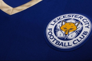 Leicester City 5 Best Kits Ever  New Sport Side