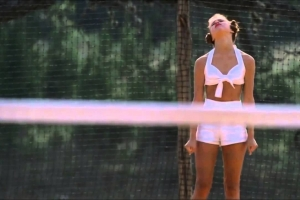 Tennis Style  Our top 10 in movies