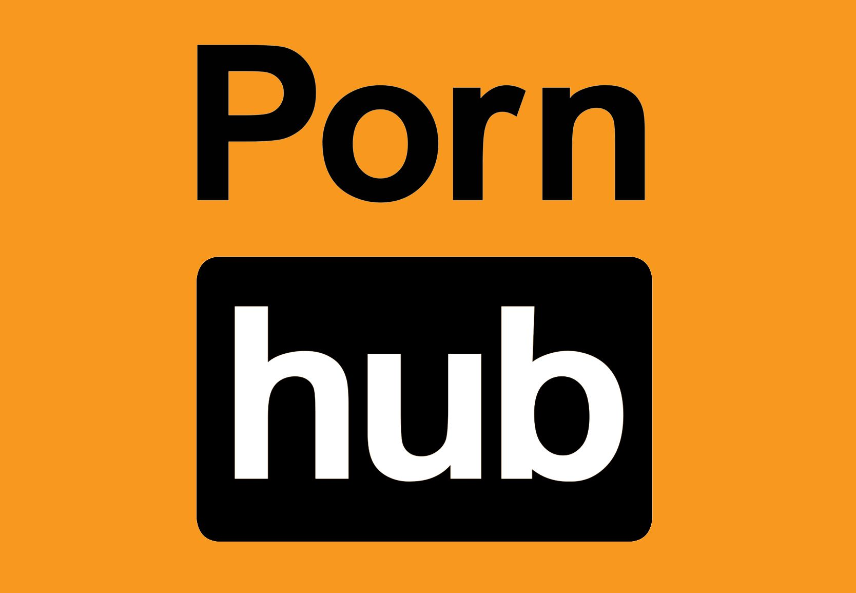https://data.nssmag.com/images/galleries/15362/nssmag-Pornhub-logo.jpg