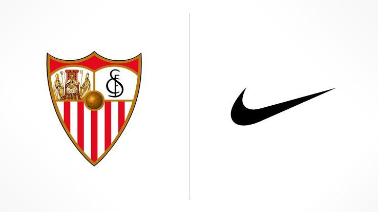 Nike Football Is Ready To Become Sevilla S New Kit Supplier