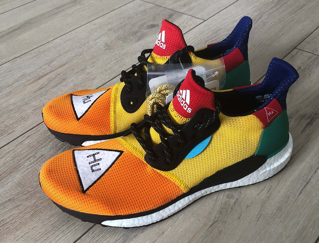 new pharrell sneakers buy clothes shoes