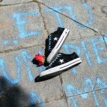 Converse One Star by Liberato exclusive drop
