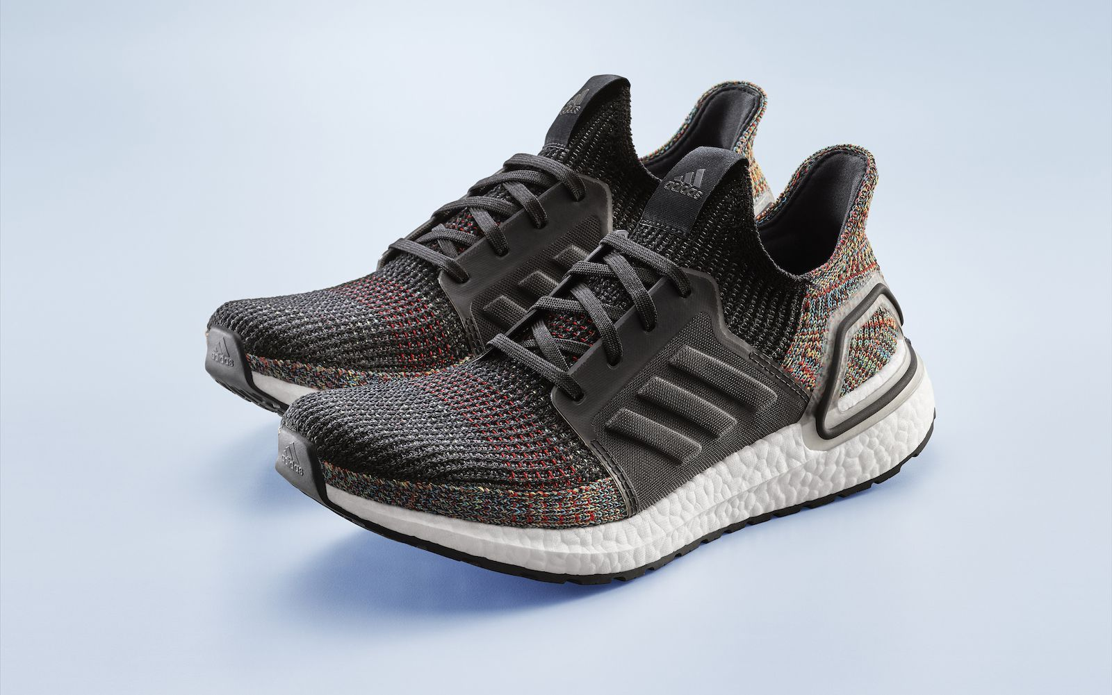 ultra boost 19 upcoming colorways Shop