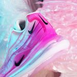 Enfermedad infecciosa Árbol Hostil  Nike and Heron Preston will launch the Air Max 720/95 in Milan during an  exclusive workshop