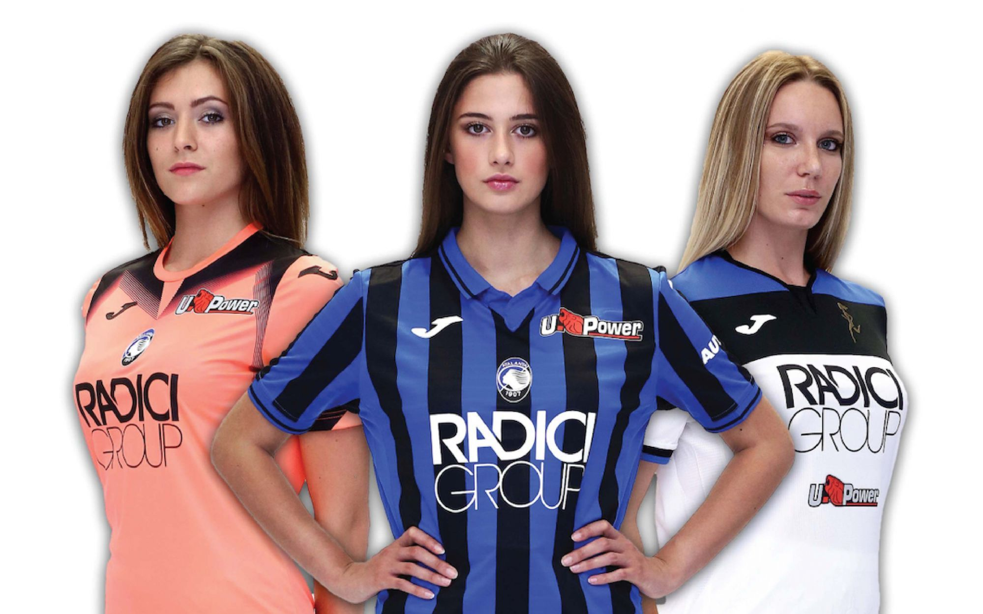 Atalanta has not learned anything from the Women's World Cup