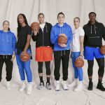 Invalidez Variante Variante  Nike launches the Swoosh Fly capsule