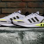 Fábula sarcoma amistad  L.A. Trainer III S: adidas Originals & Foot Locker tell the story of Gen Z