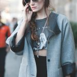 MILAN FASHION WEEK AW2012 : FOURTH DAY