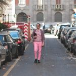 MILAN FASHION WEEK AW2012 : FIFTH DAY
