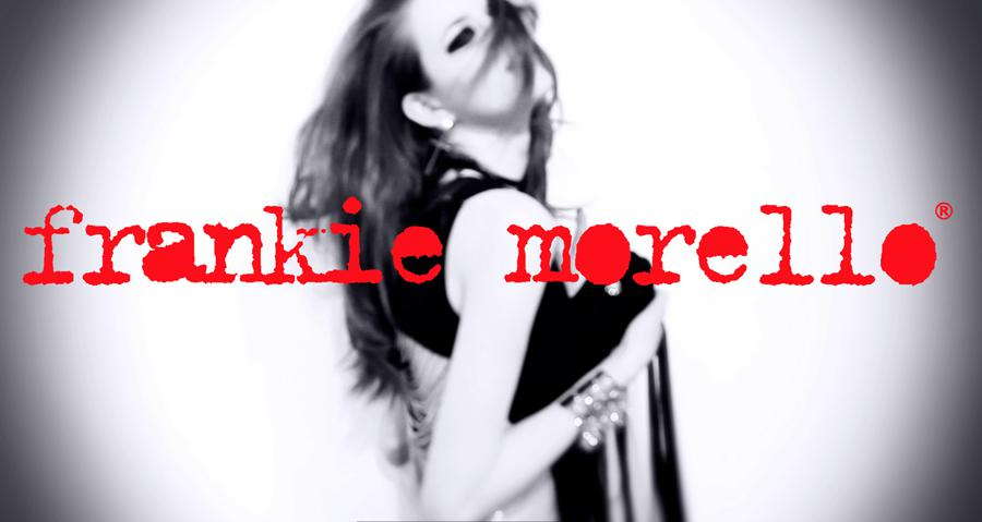 Frankie Morello Fall-Winter 2012/2013