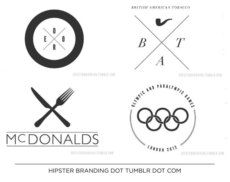 Hipster Design Tumblr Tumblr of The Week Hipster
