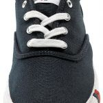 PRO-Keds - Italian exclusive for Athletes World