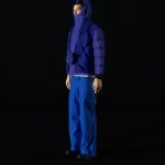 IN & OUT: Orologi Swatch By Jeremy Scott vs Diesel Thermal attraction