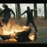 The 5 most violent videos in recent years