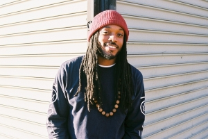 Hello Brooklyn part 2 - Scienze