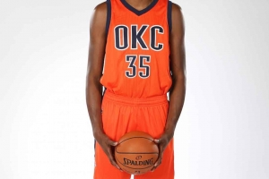 The best NBA jerseys of 2015 NSS - New Sport Side
